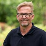 Dr. Heinz Wübbena